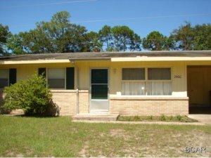 2900 W 21st Street, Panama City, FL 32405