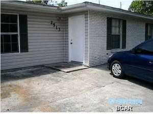 2513 W 19th Street, Panama City, FL 32405