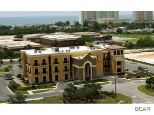14101 Panama City Beach Parkway, 1W, Panama City Beach, FL 32408