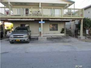 8524 Surf Drive, E, Panama City Beach, FL 32408