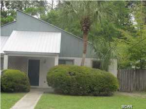 1727 Illinois Avenue, Lynn Haven, FL 32444