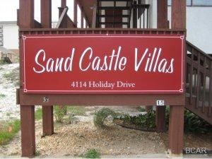 4114 Holiday, 21, Panama City Beach, FL 32408