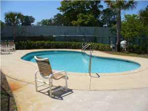 2129 Sterling Cove Boulevard, Panama City Beach, FL 32408