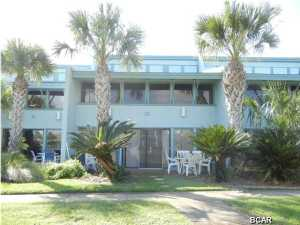 22400 Front Beach Road, 12