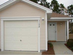 3152 Meadow Street, Lynn Haven, FL 32444
