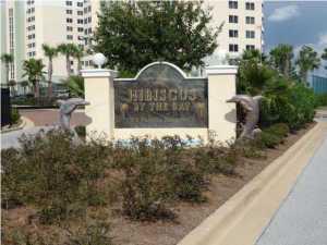 6504 Bridgewater Way, 401, Panama City Beach, FL 32407