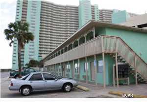 644 Caladium Circle, 212, Panama City Beach, FL 32413