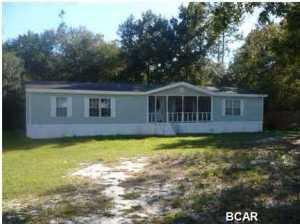 3918 Easy Street, Southport, FL 32409