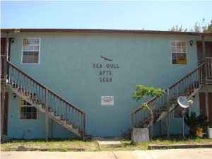 5504 Pinetree Avenue, C, Panama City Beach, FL 32408