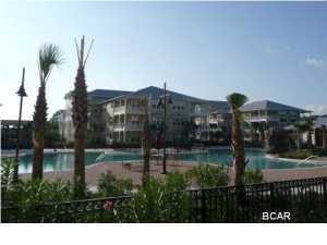 8700 Front Beach Road, 6112, Panama City Beach, FL 32407