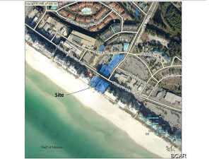 10637 Front Beach Road, Panama City Beach, FL 32407