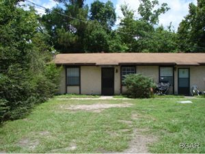 6707 Highway 22, A, Panama City, FL 32404