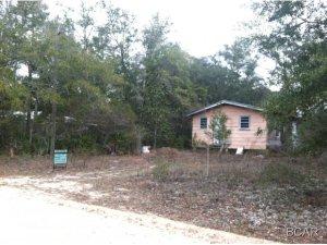 46 Stencel Drive, Vernon, FL 32462