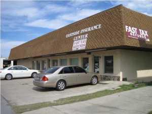 234 Sudduth Place, B&C, Parker, FL 32404