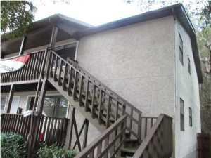 1406 S Berthe Avenue, V3, Callaway, FL 32404