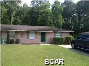 7002 Lois Street, Callaway, FL 32404