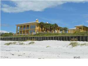 59 Pelican Circle, Seacrest, FL 32413