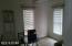 909 E 23RD Place, Panama City, FL 32405