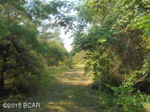 2095 CROOKED Lane, Southport, FL 32409