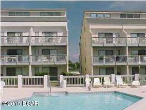 17614 FRONT BEACH, C7, Panama City Beach, FL 32413