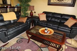 9900 THOMAS Drive, 2217, Panama City Beach, FL 32408
