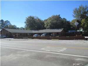 401 W 14TH Street, 5, Lynn Haven, FL 32444