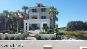 290 BEACHSIDE Drive, Panama City Beach, FL 32413