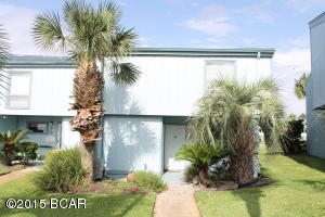 22400 FRONT BEACH Road, 69
