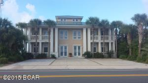 20205 FRONT BEACH Road, #E&W, Panama City Beach, FL 32413