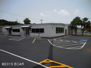 3002 W HWY 98 BUS, A, Panama City, FL 32405