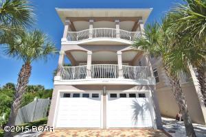 19906 FRONT BEACH Road, Panama City Beach, FL 32413