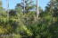 00A MOONLIGHT BAY Drive, Panama City Beach, FL 32407
