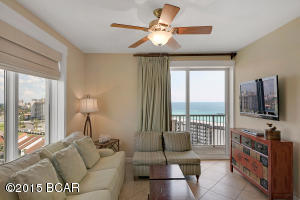 11800 FRONT BEACH ROAD, 2-708, Panama City Beach, FL 32407