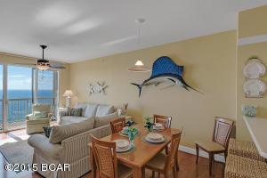 17757 FRONT BEACH 2108B, 2108B, Panama City Beach, FL 32413
