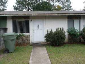 827 BRADFORD Circle, Lynn Haven, FL 32444