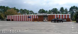 333 W 14TH, Panama City, FL 32401