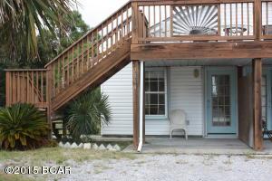 7814 BEACH Drive, Panama City Beach, FL 32408