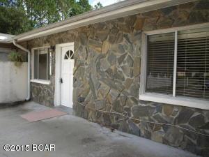 821 BRADFORD Circle, Lynn Haven, FL 32444