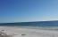 282 BEACHSIDE Drive, Panama City Beach, FL 32413