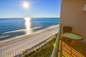11619 FRONT BEACH Road, 1208, Panama City Beach, FL 32407