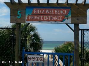 14022 FRONT BEACH Road, Panama City Beach, FL 32413