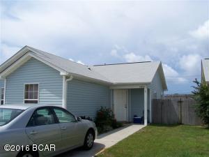 5521 BEACH Drive, Panama City Beach, FL 32408