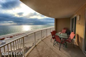 17545 FRONT BEACH Road, 402, Panama City Beach, FL 32413