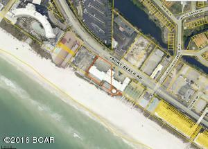 11001 FRONT BEACH Road, Panama City, FL 32407