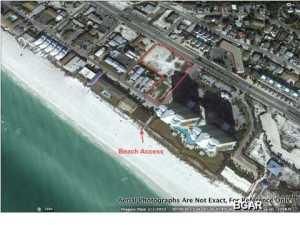 7901 THOMAS Drive, Panama City Beach, FL 32408