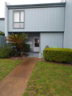 22400 FRONT BEACH Road, 70