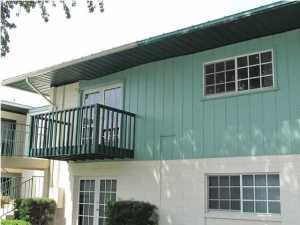 2100 BEACH Drive, O202, Panama City, FL 32401
