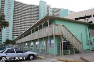 644 CALADIUM Circle, 105, Panama City Beach, FL 32413