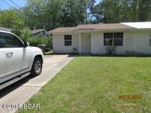 1119 BRADFORD CIR, Lynn Haven, FL 32444