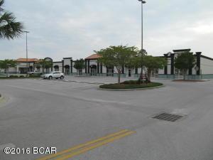 3009 HIGHWAY 77, K & L, Panama City, FL 32405